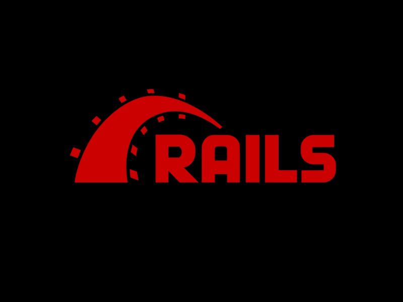 /meeting-the-query-interface-in-ruby-on-rails-9bu3yec feature image