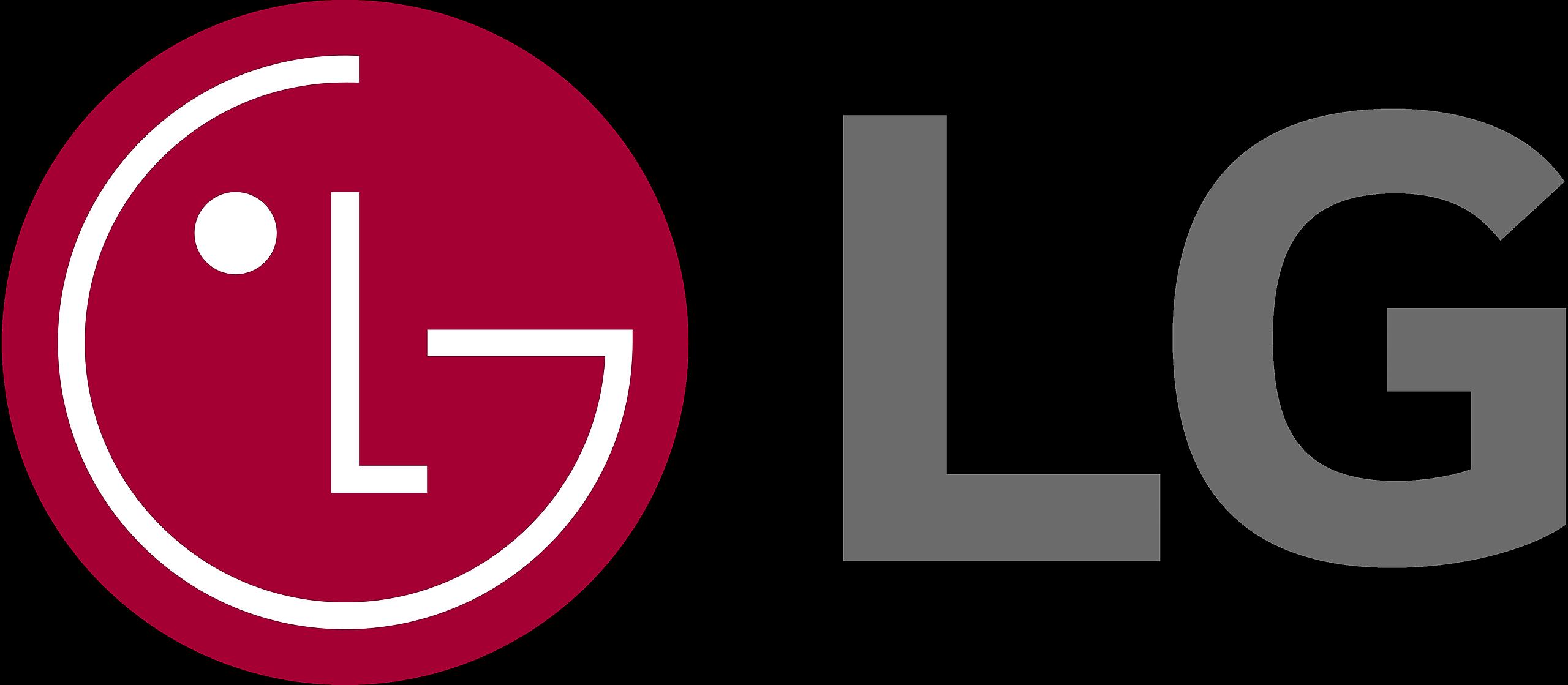 CalMAN Home for LG Walkthrough