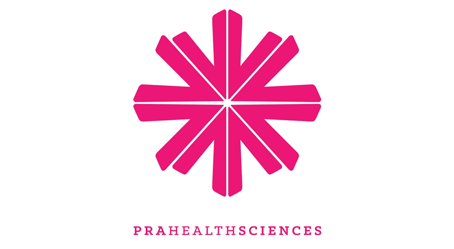 PRA Health Science logo