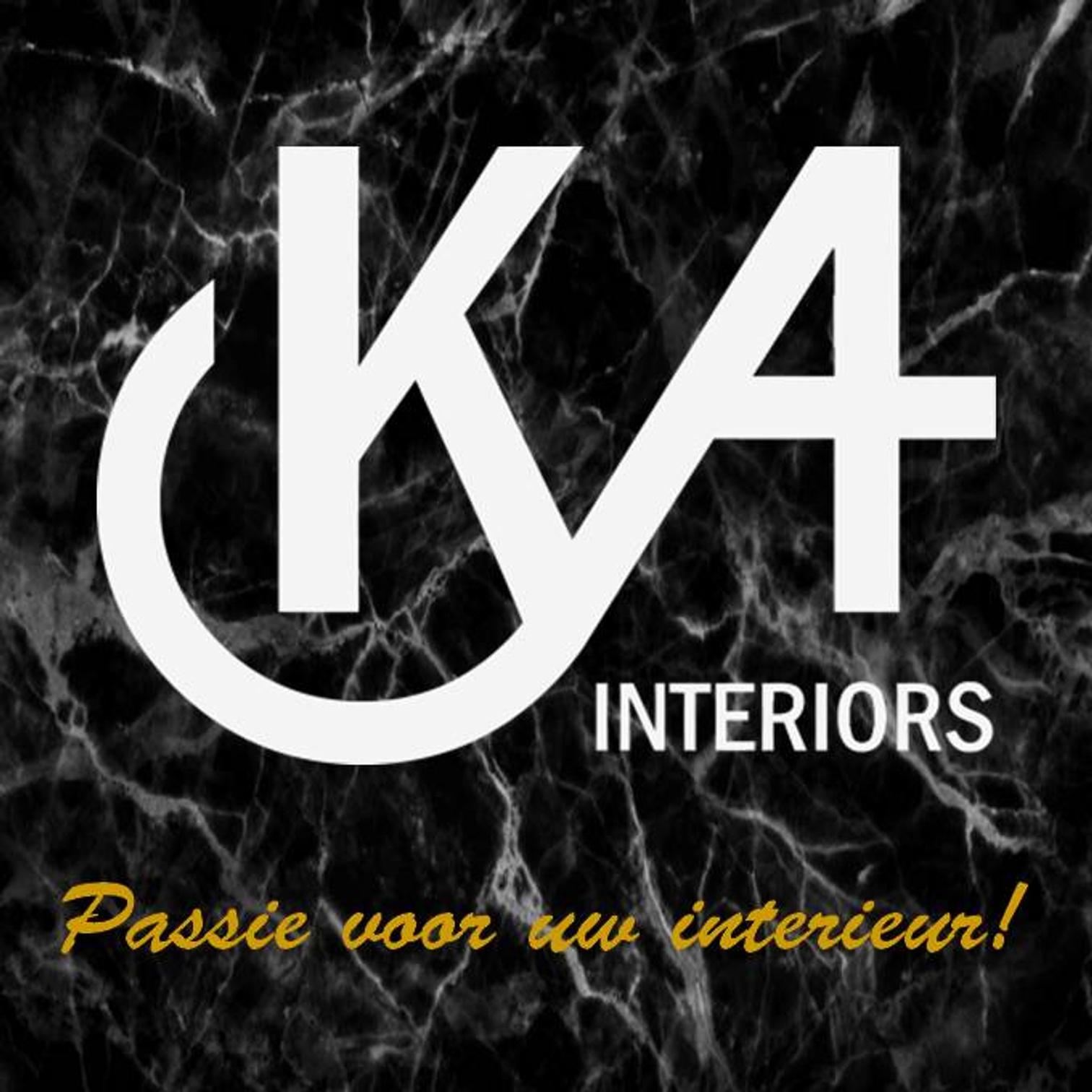 Kurt Ardans Interiors logo