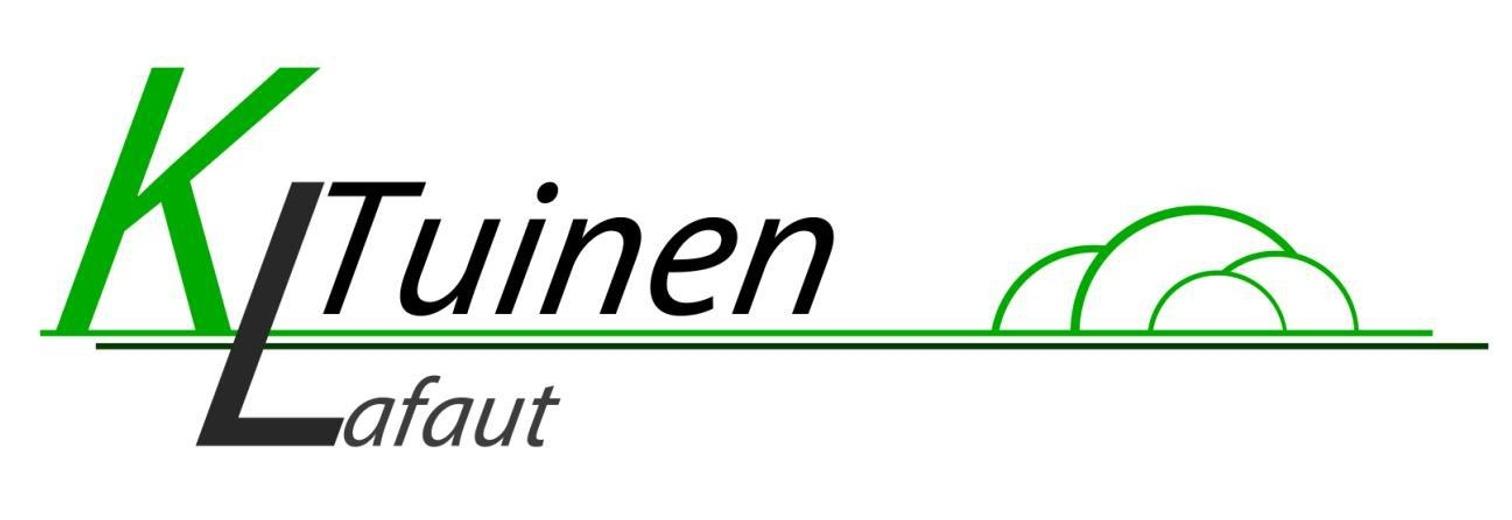 logo Lafaut Koen
