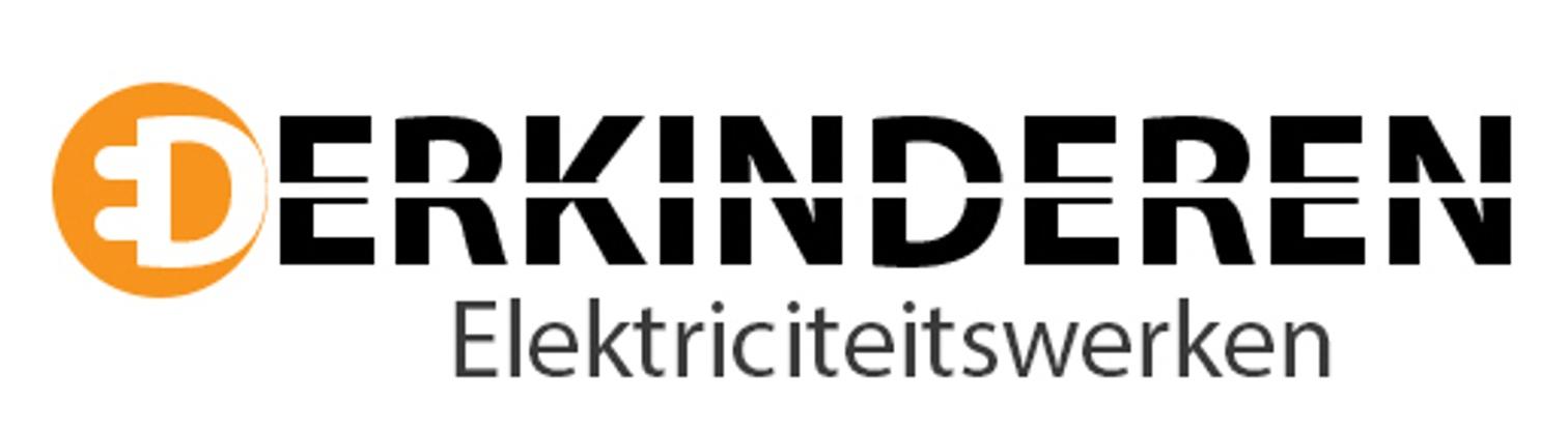 logo Elektriciteitswerken Derkinderen