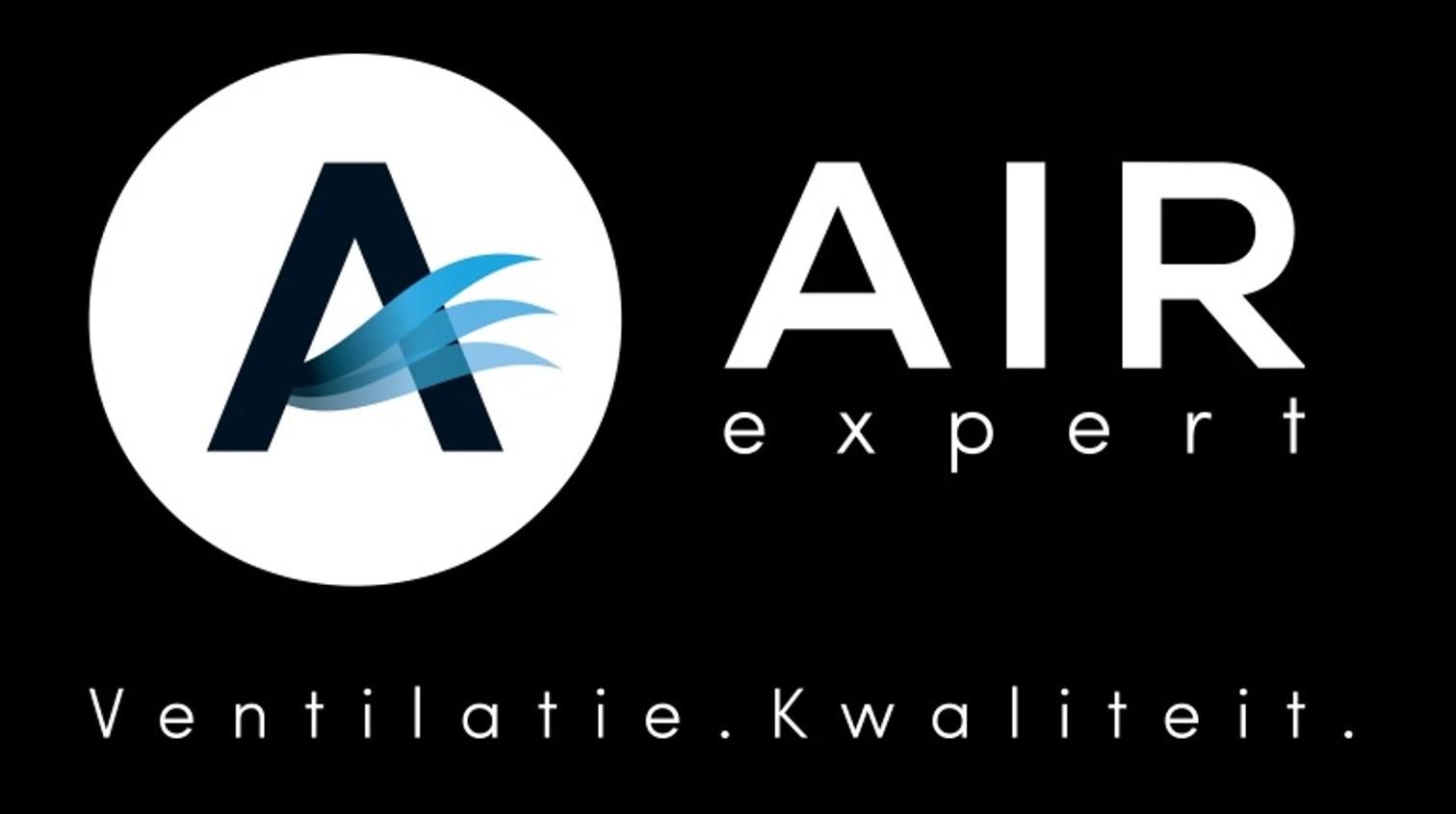 logo Air Expert