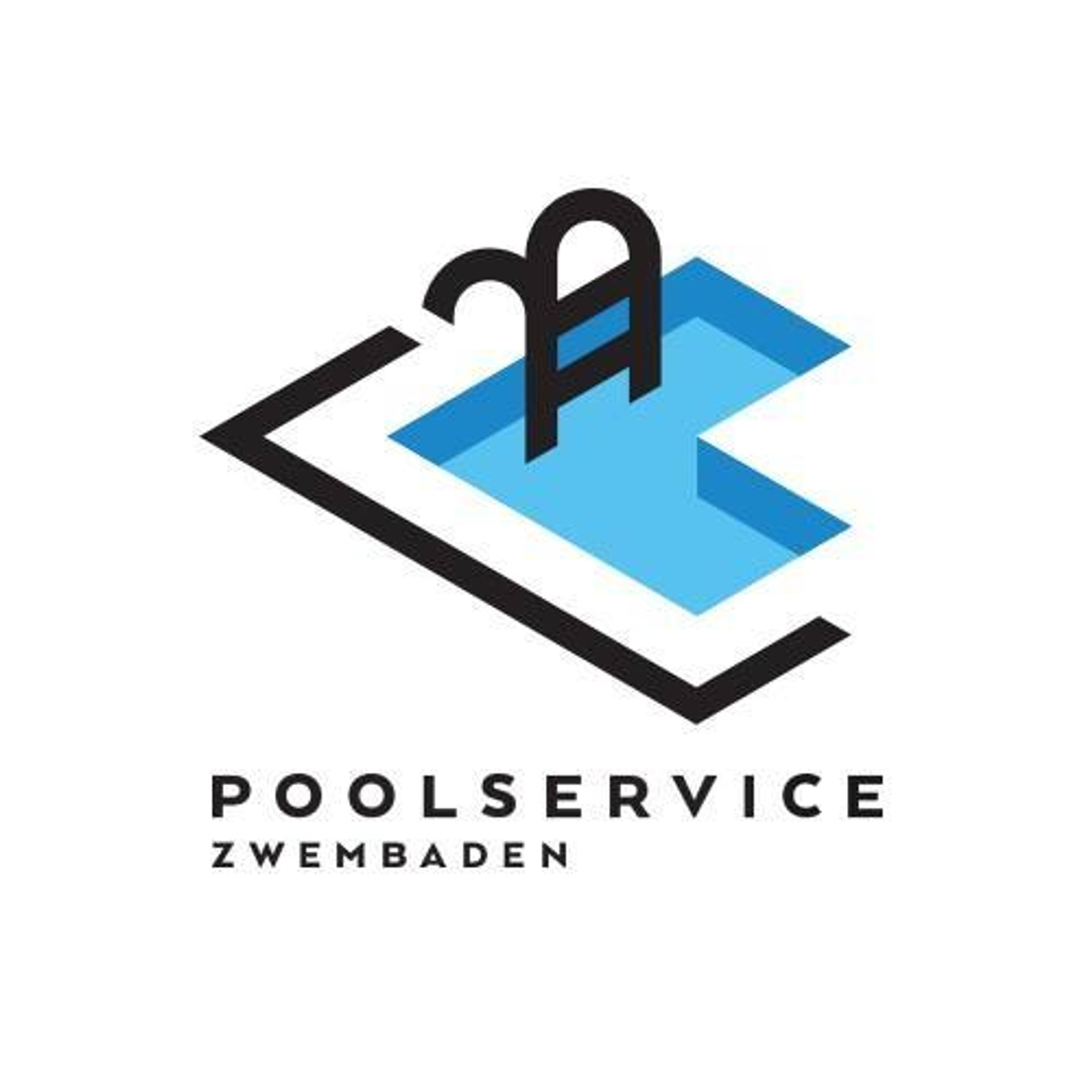 logo Poolservice