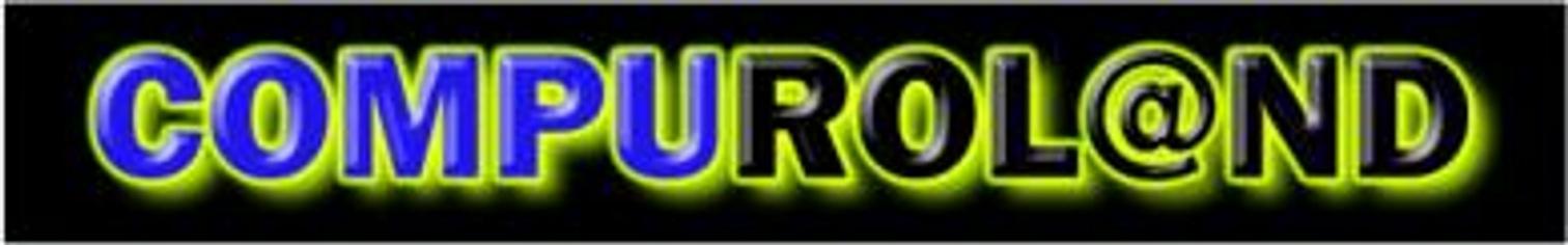 Compuroland logo