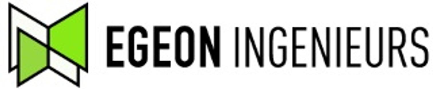 logo Egeon