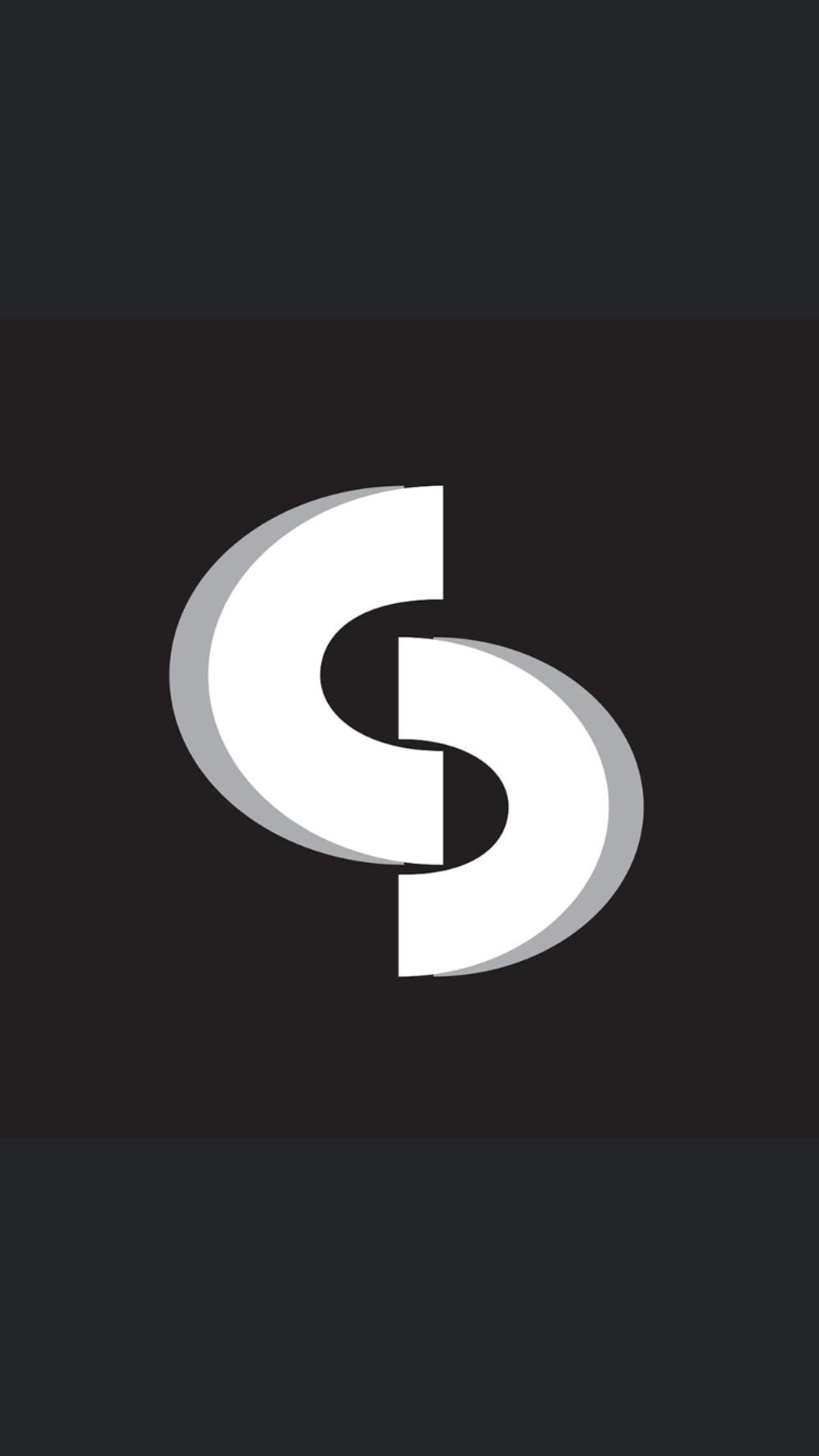 logo Coeman Decoratie