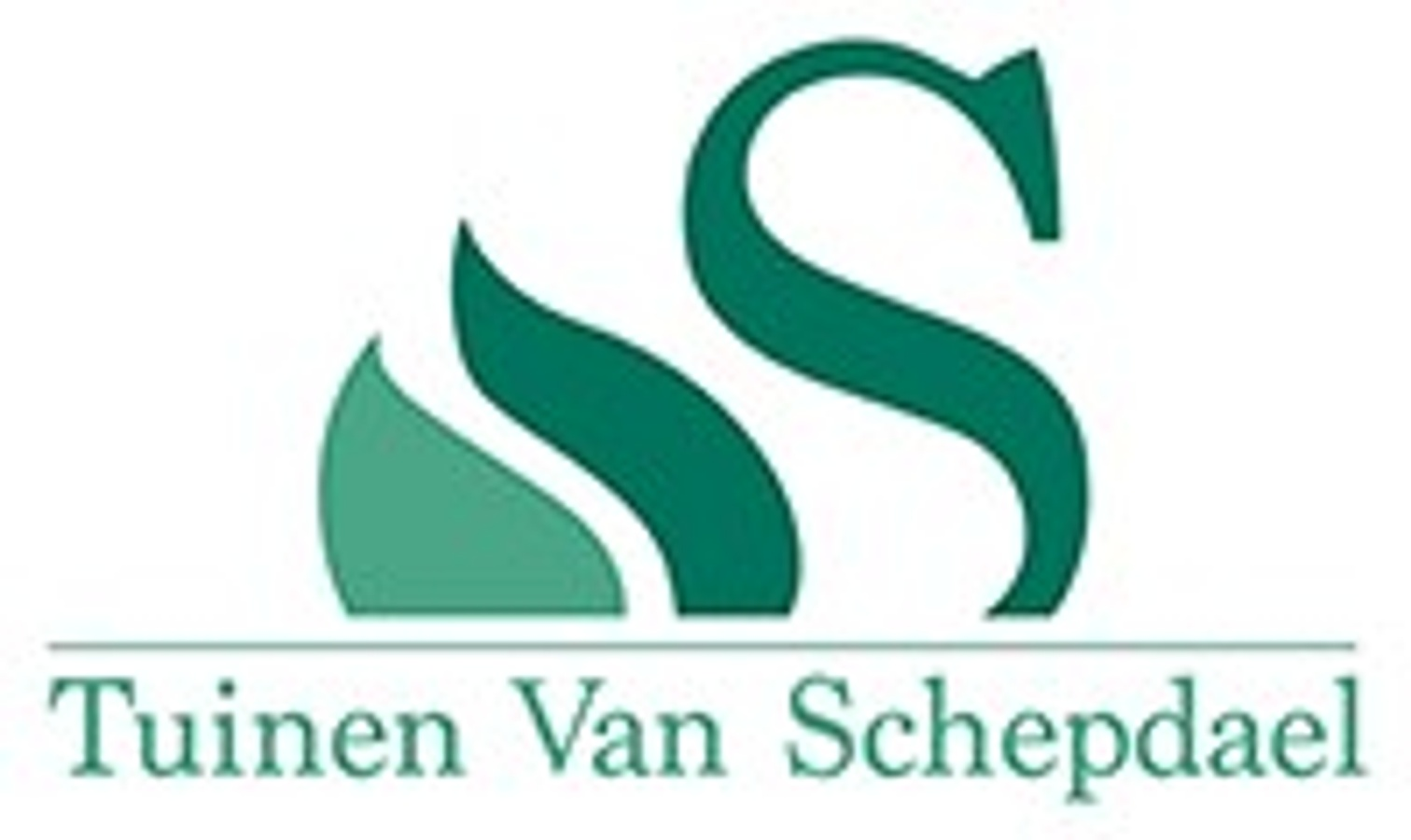 logo Tuinen Van Schepdael