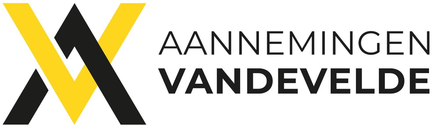 logo Aannemingen Vandevelde
