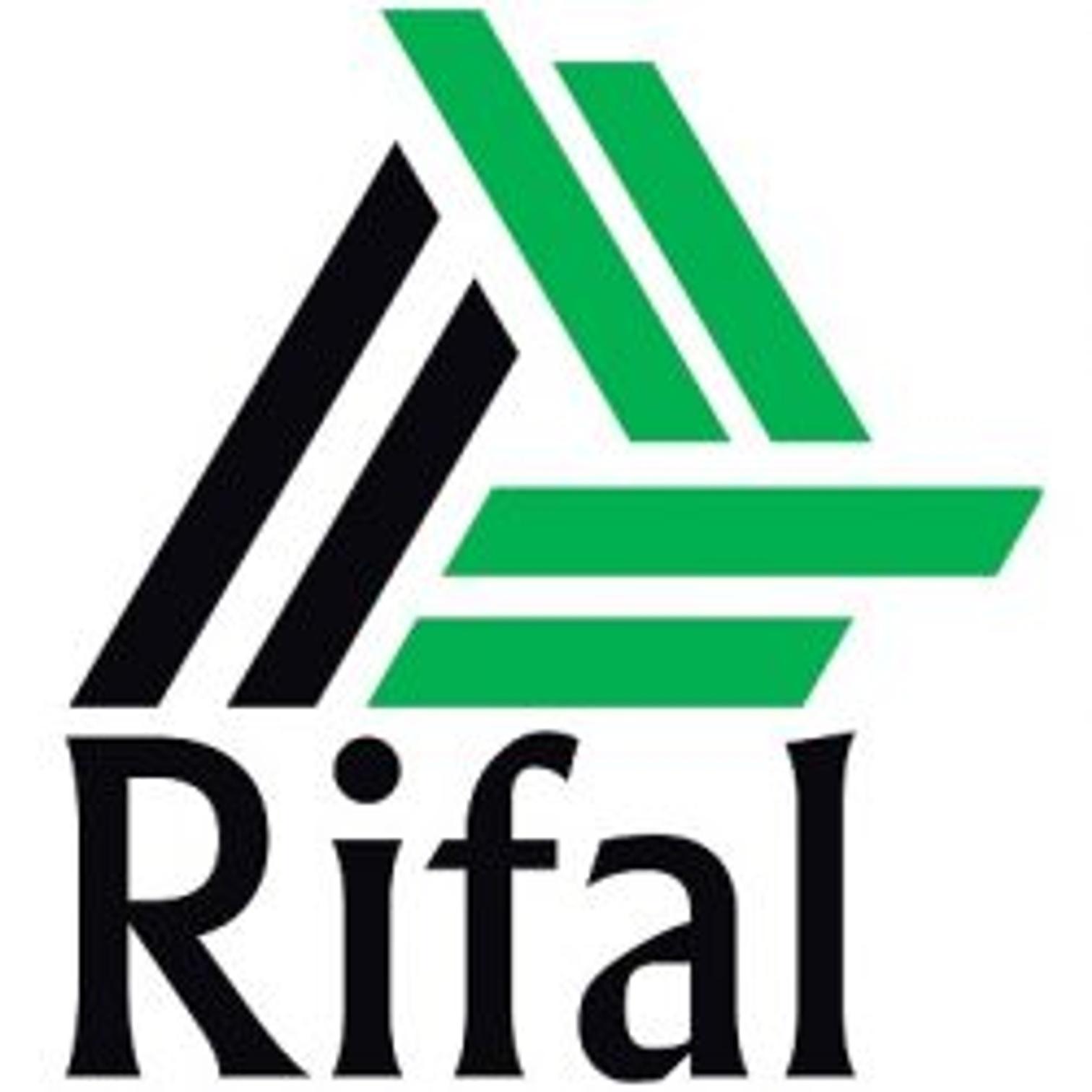 logo Rifal
