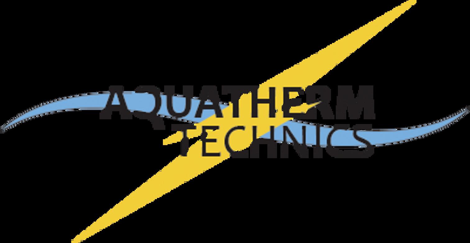 logo Aquatherm Technics bv
