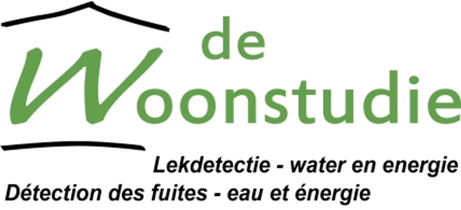logo De Woonstudie bvba
