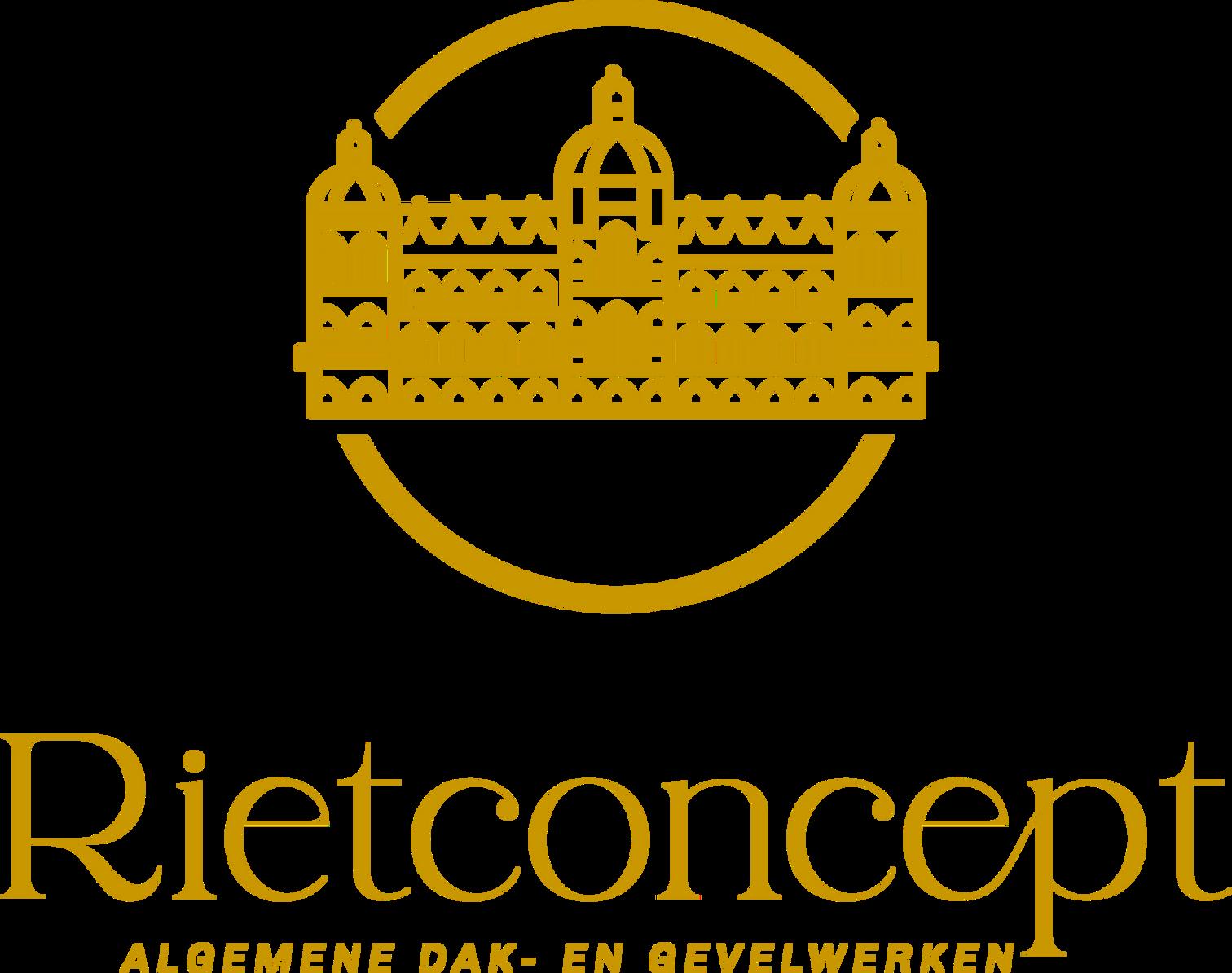 Rietconcept BV logo