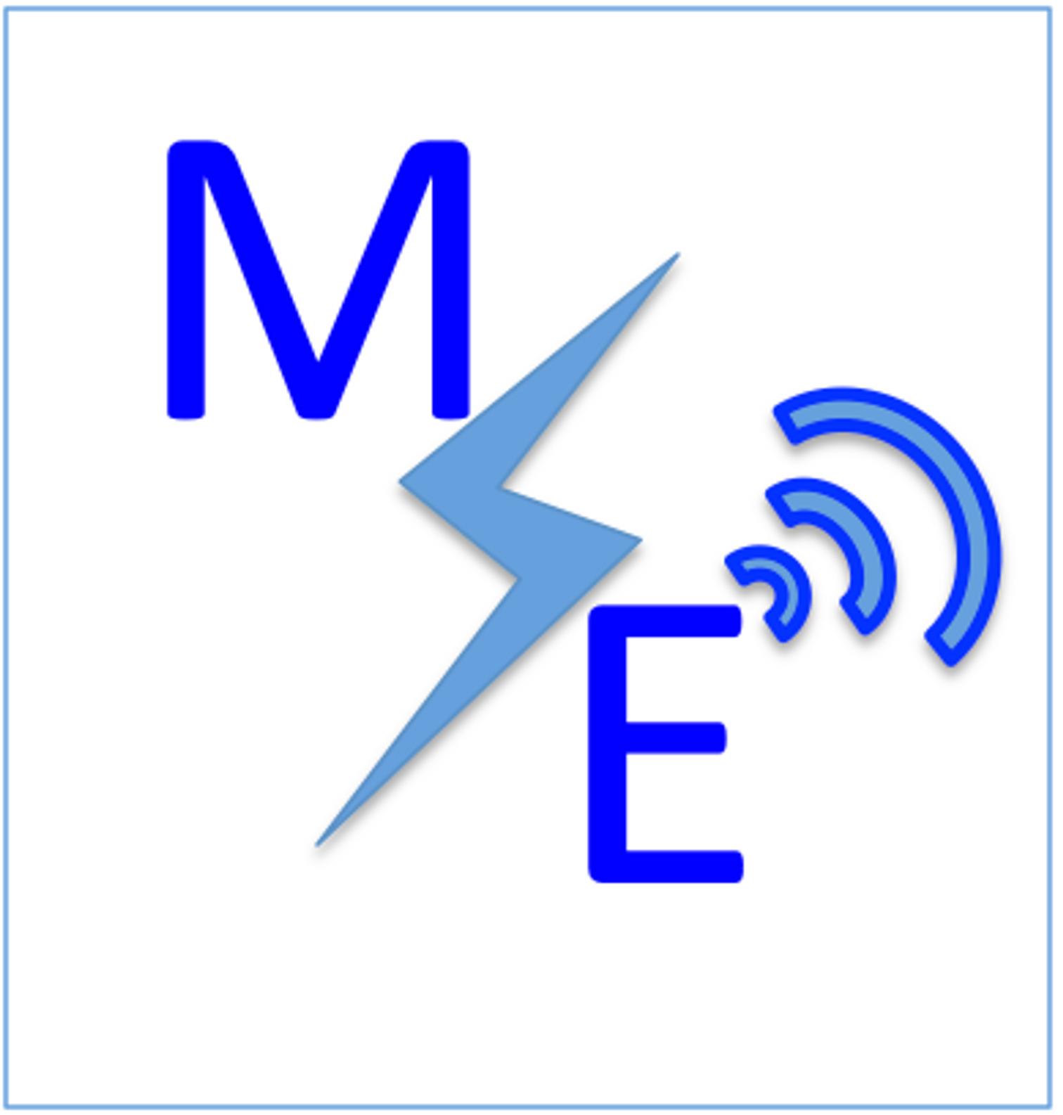 Michiel Sterckx Elektro logo