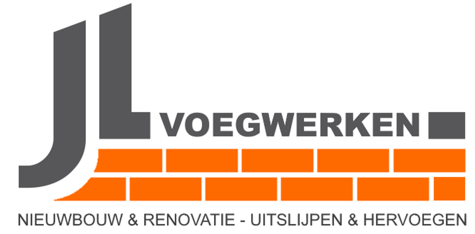 logo JL Voegwerken