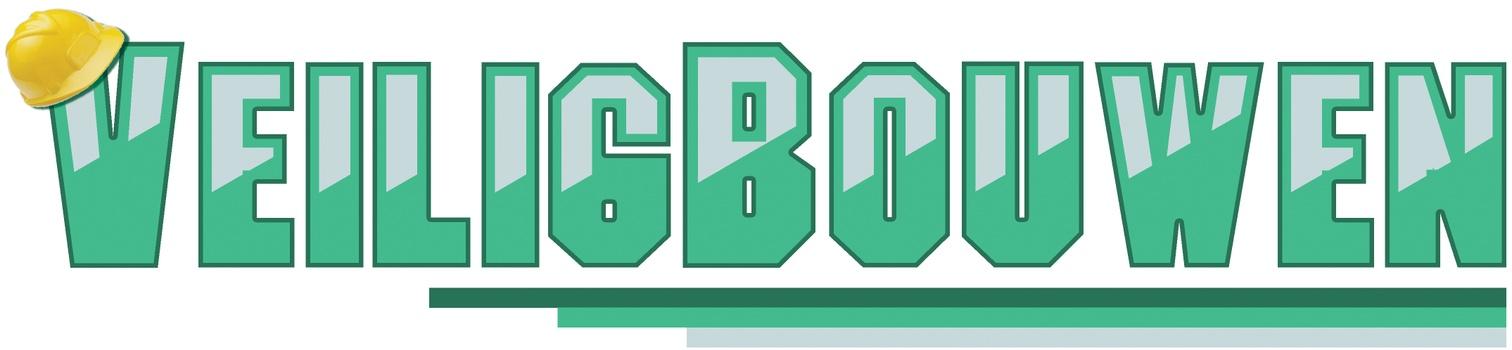 logo VeiligBouwen