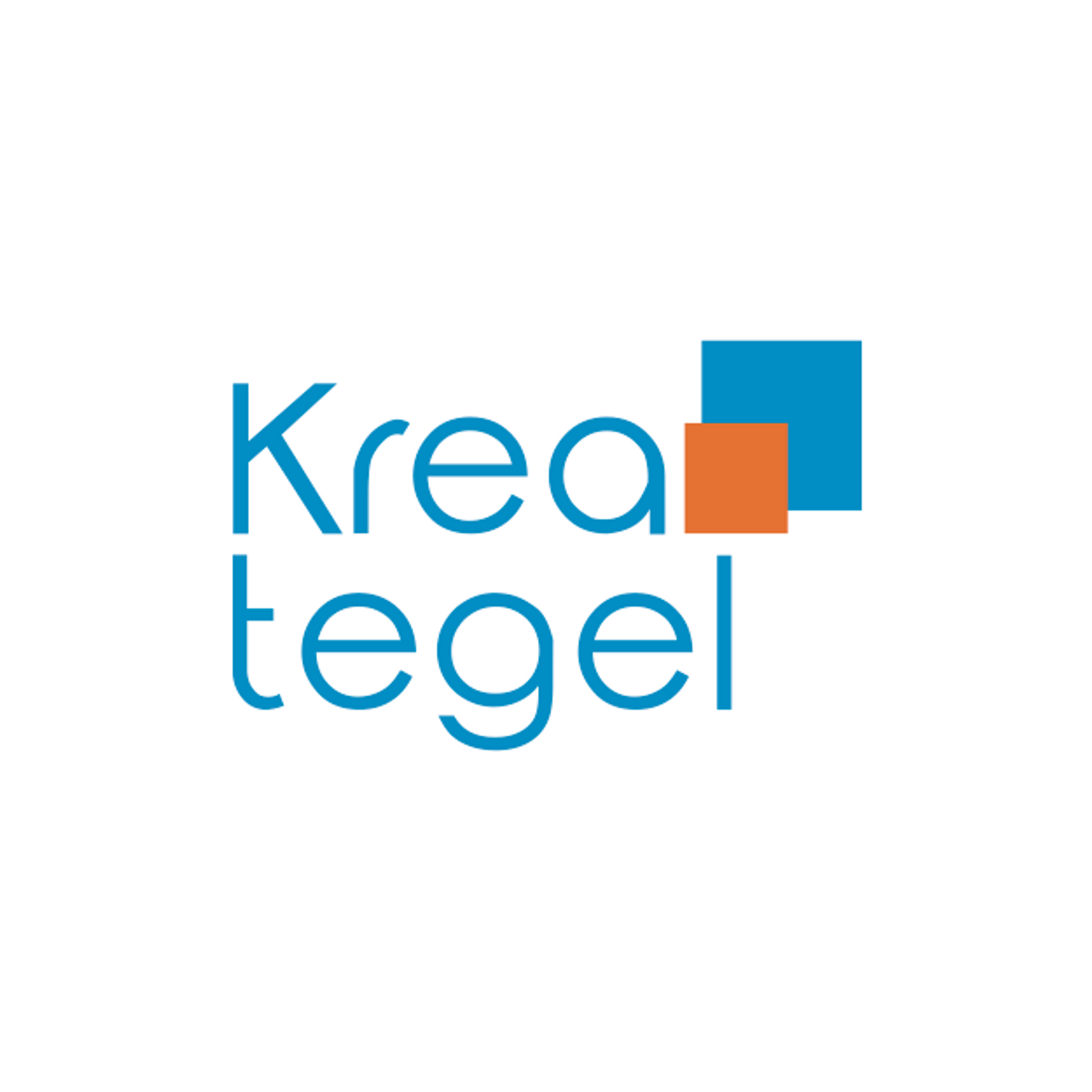 logo Krea Tegel
