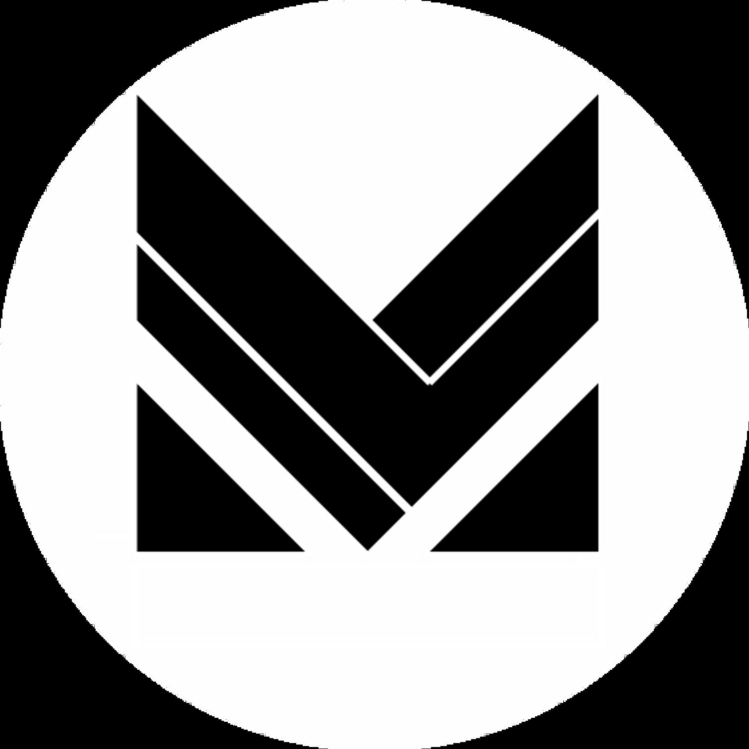 logo Liever Markant