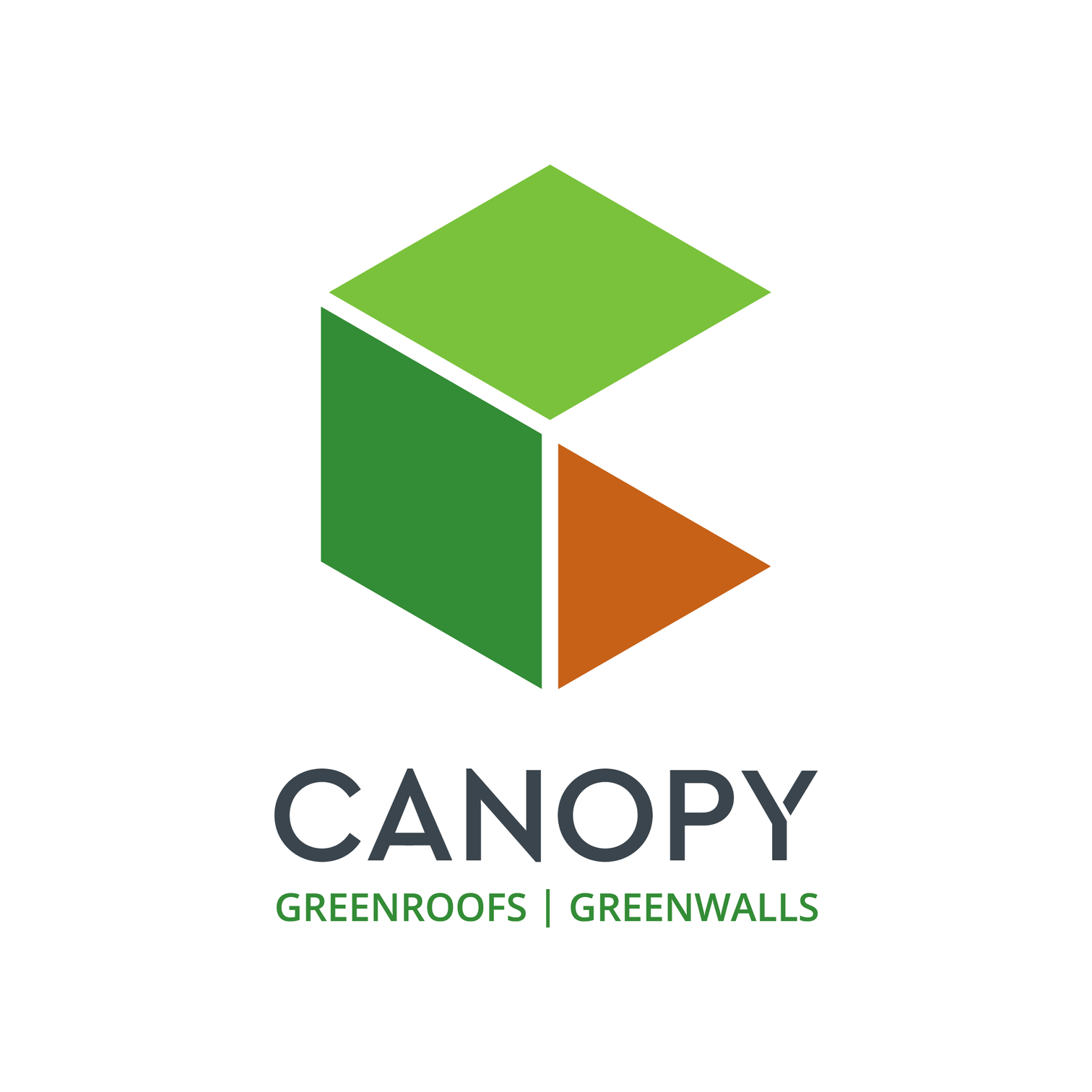 Canopy bv logo