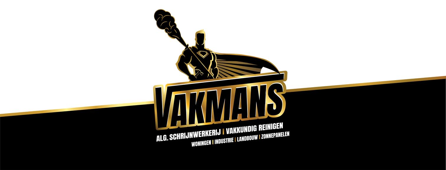 D&V bv logo