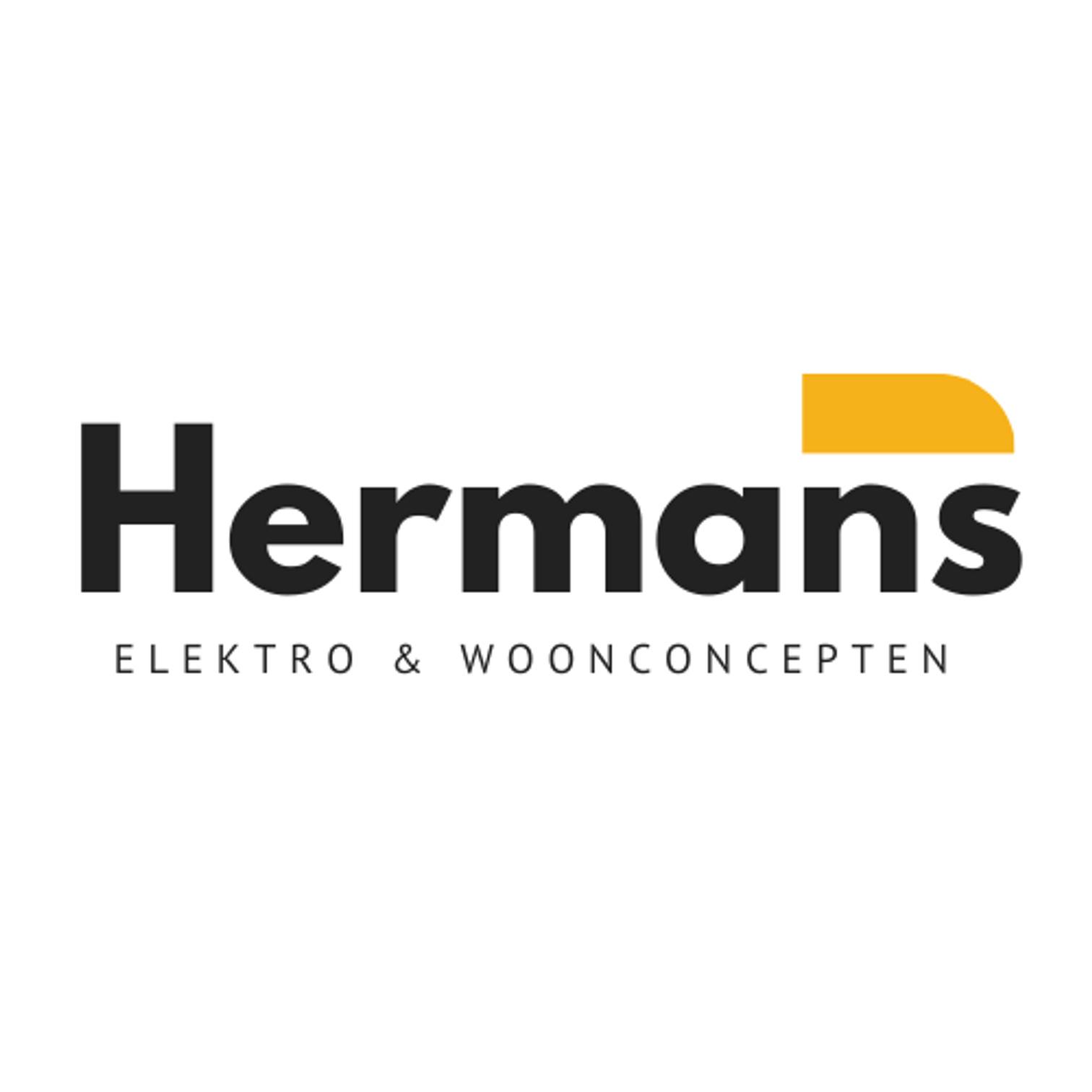 logo Hermans Jelle