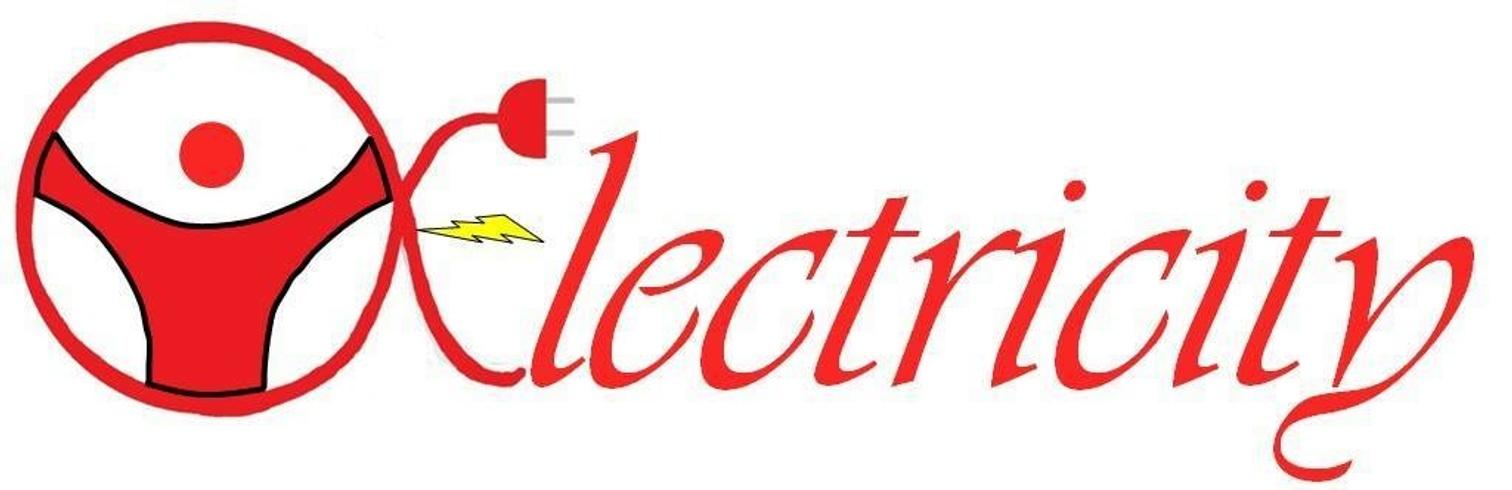 logo T' Electricity