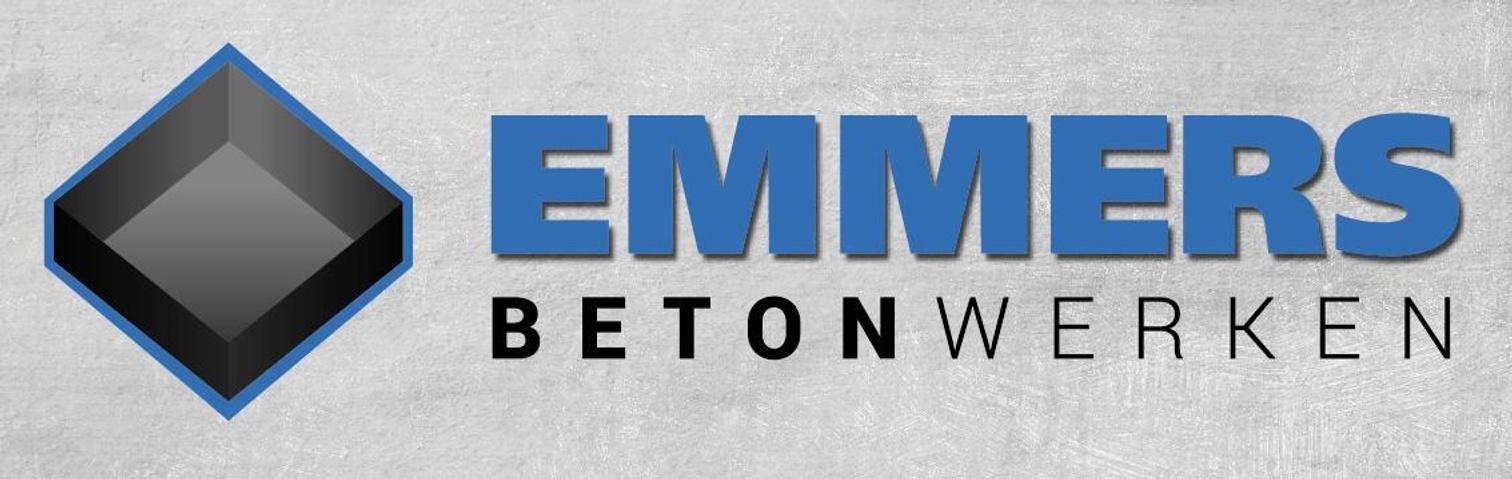 logo Emmers Algemene Ondernemingen