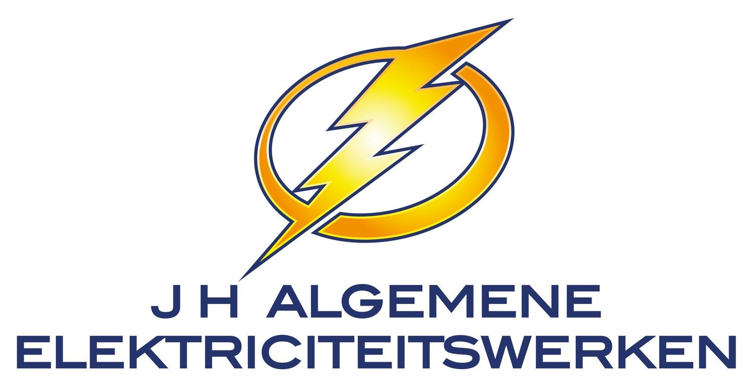 logo Houbrix Jorn elektriciteitswerken