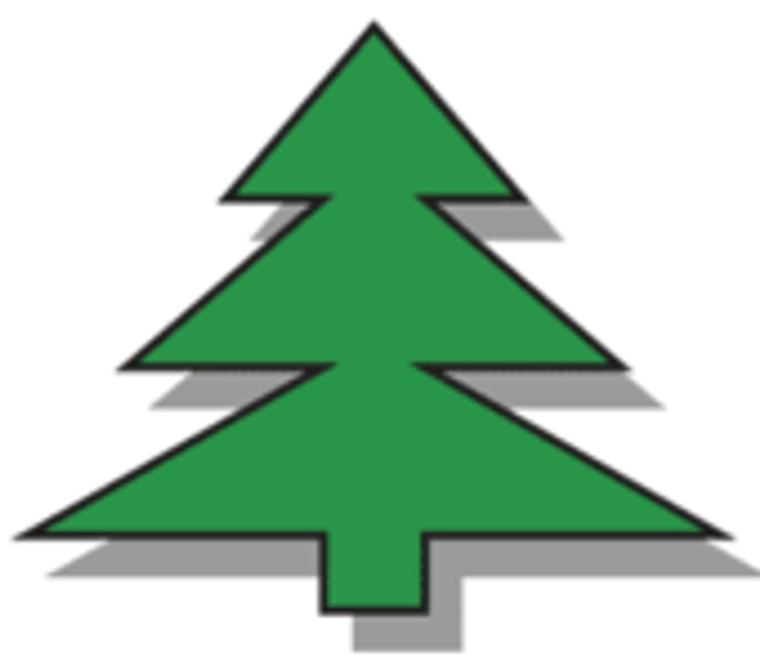 logo Tuinaanleg Koen