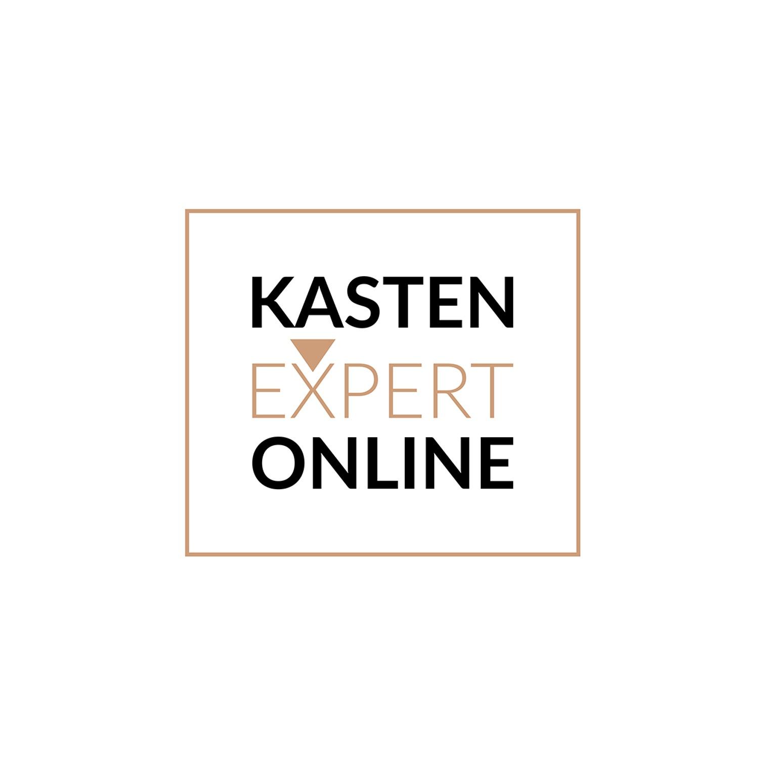 KastenexpertOnline logo