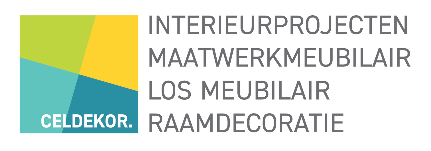 Celdekor Interieurbouw bv logo