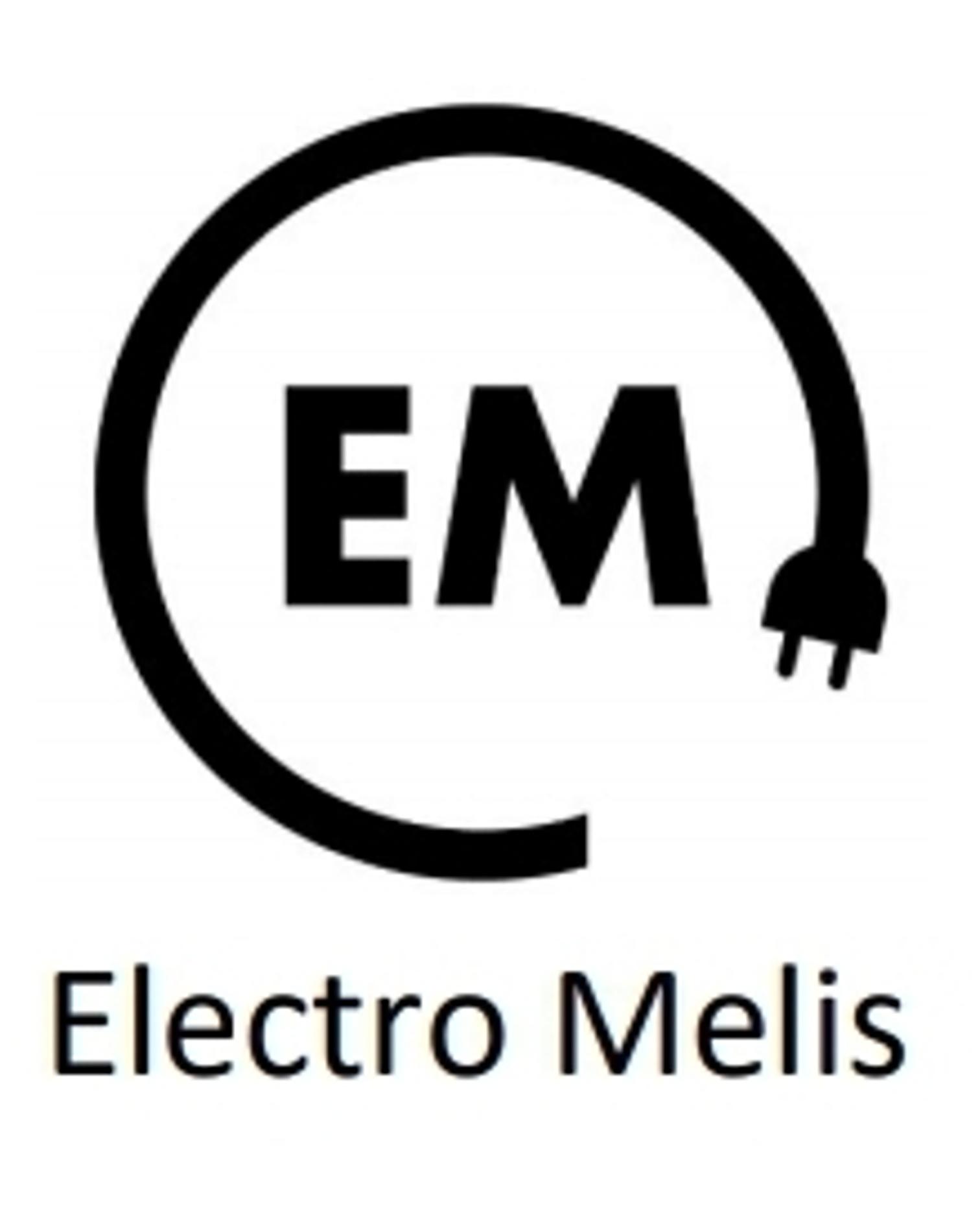 Electro Melis logo
