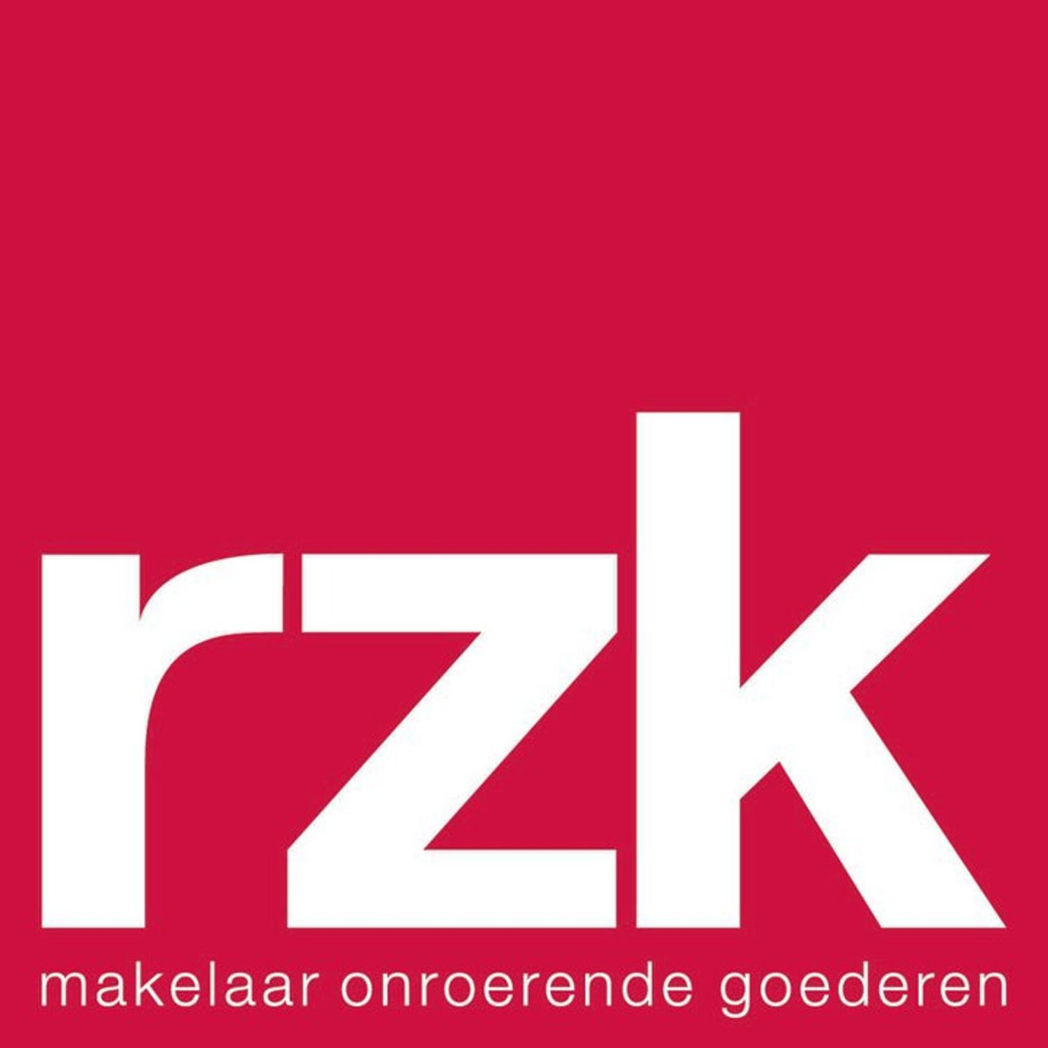 logo RZK