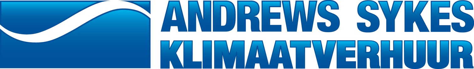 logo Andrews Sykes