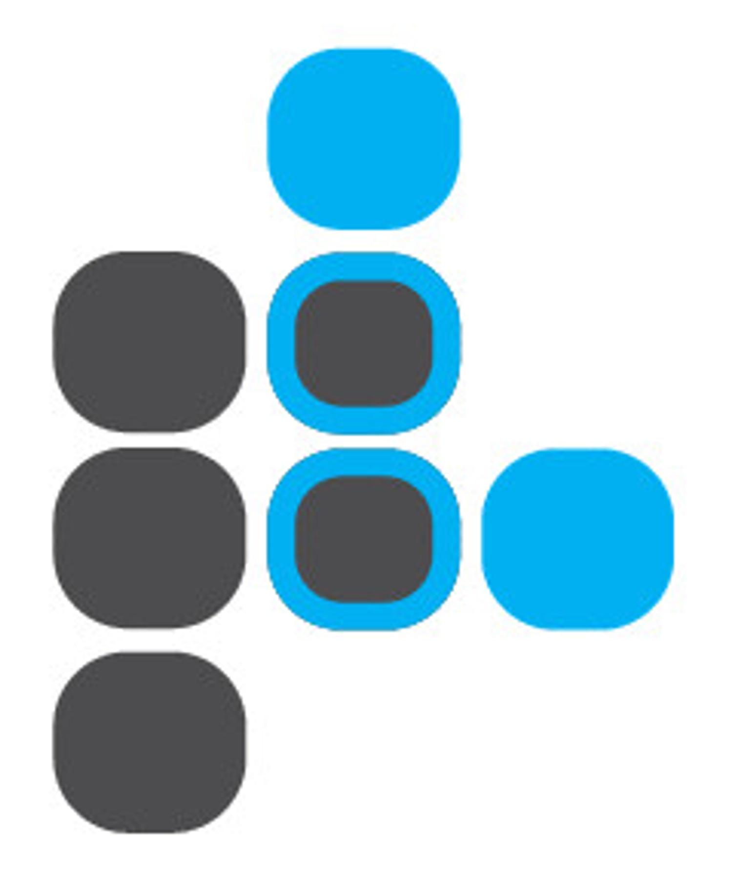 Loose Peter Electro BV logo