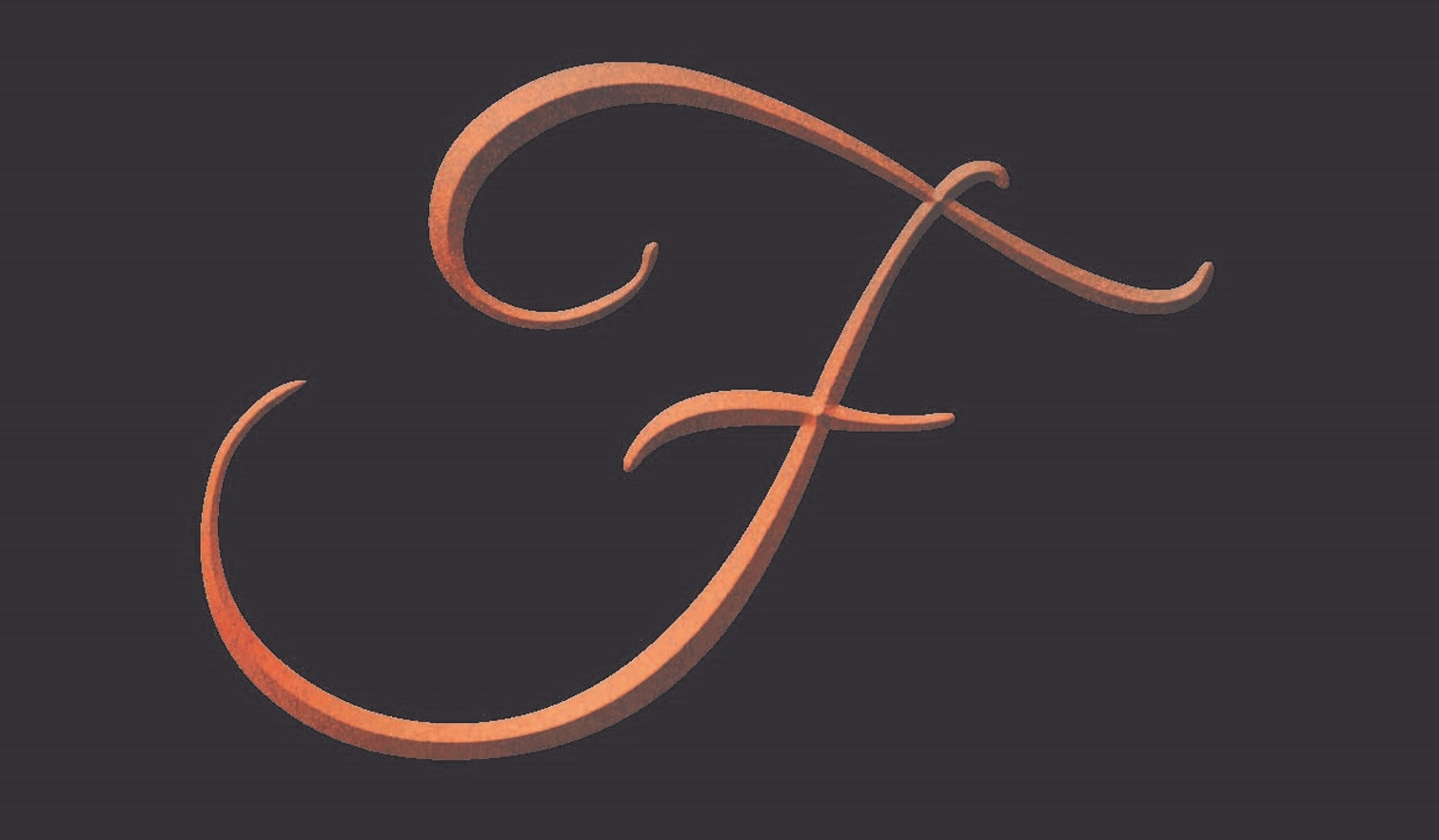 logo G.I.S.