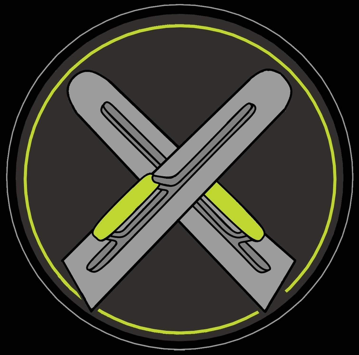 logo Scholiers Vloeren