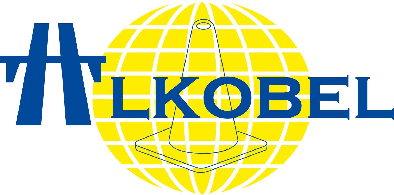 logo Alkobel