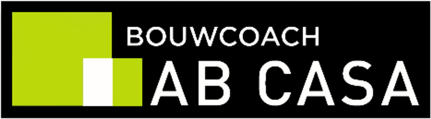 logo AB CASA