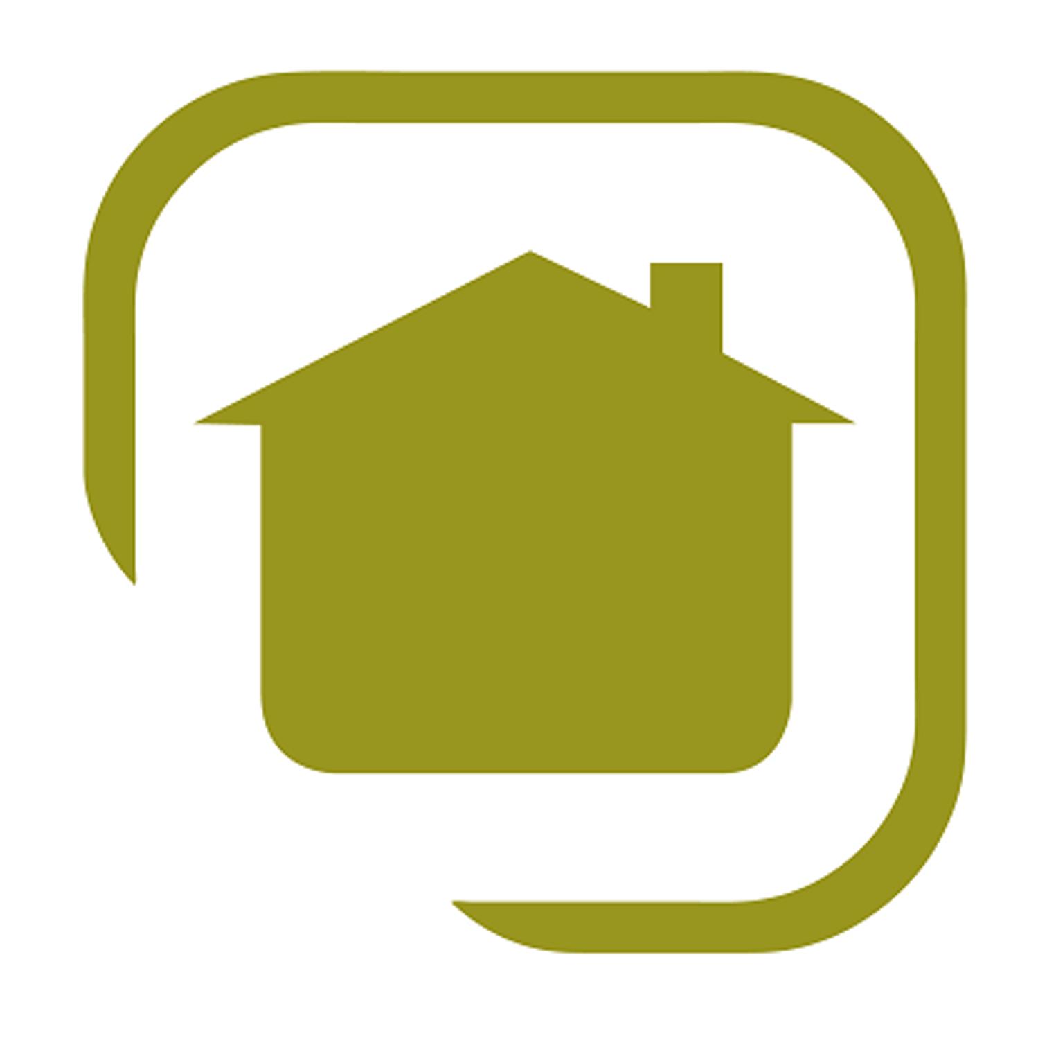 logo Nouvel Interieur