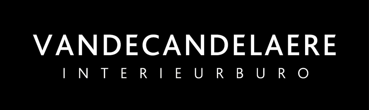 logo Interieurburo Vandecandelaere