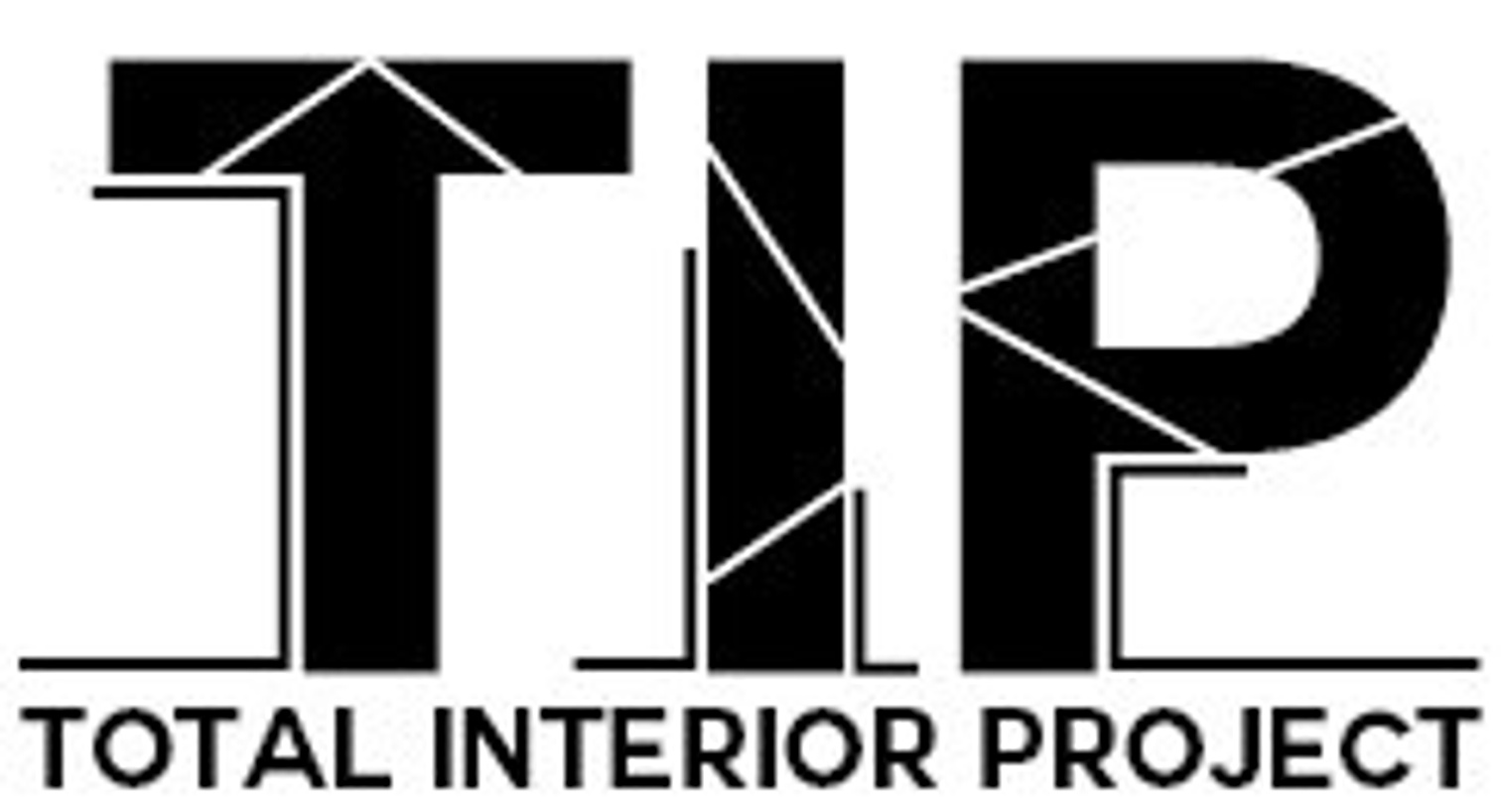 Total Interior Project BV logo