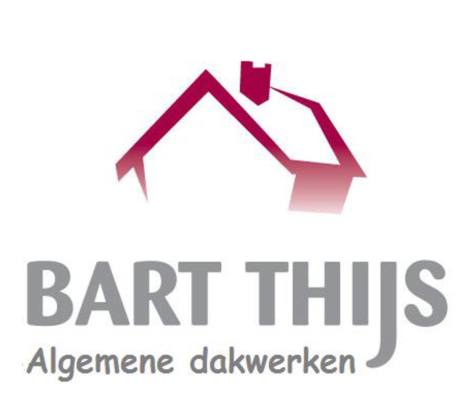 logo Bart Thijs BV
