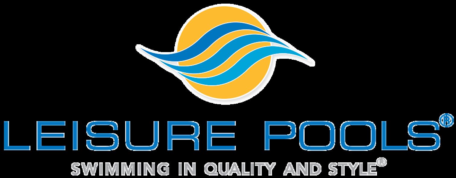 Leisure Pools Benelux logo