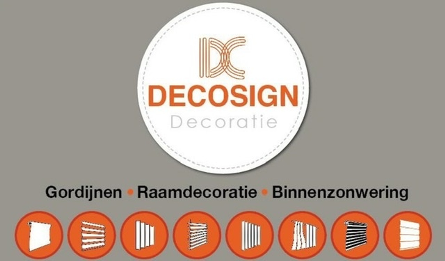 logo Decosign