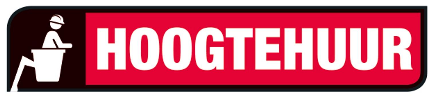 Hoogtehuur logo