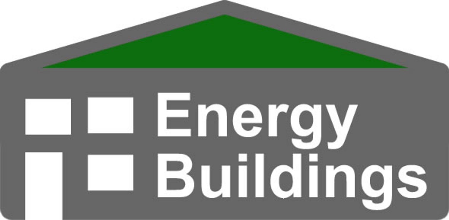 logo Energy Buildings