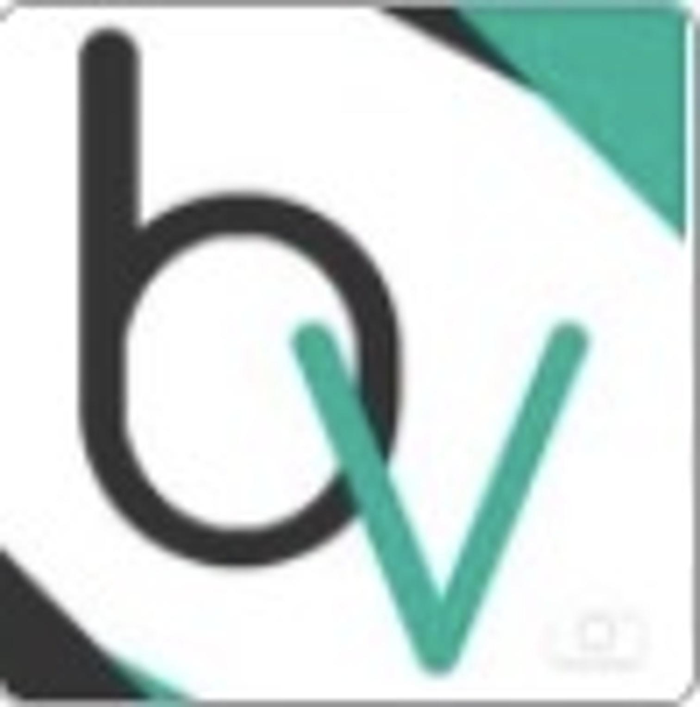 logo Bouwvoordeel