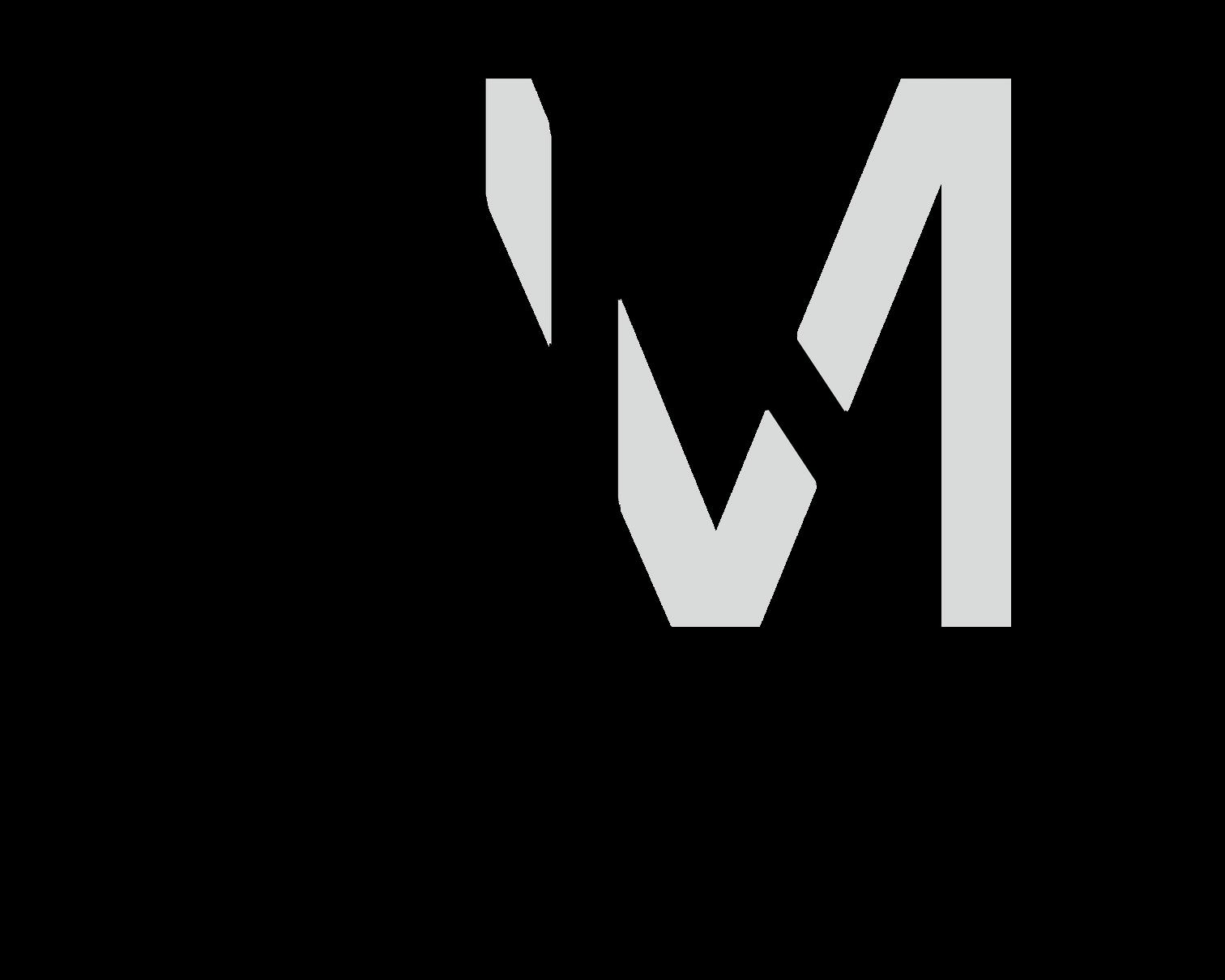 Joeri Naudts inox & metaalconstructies logo