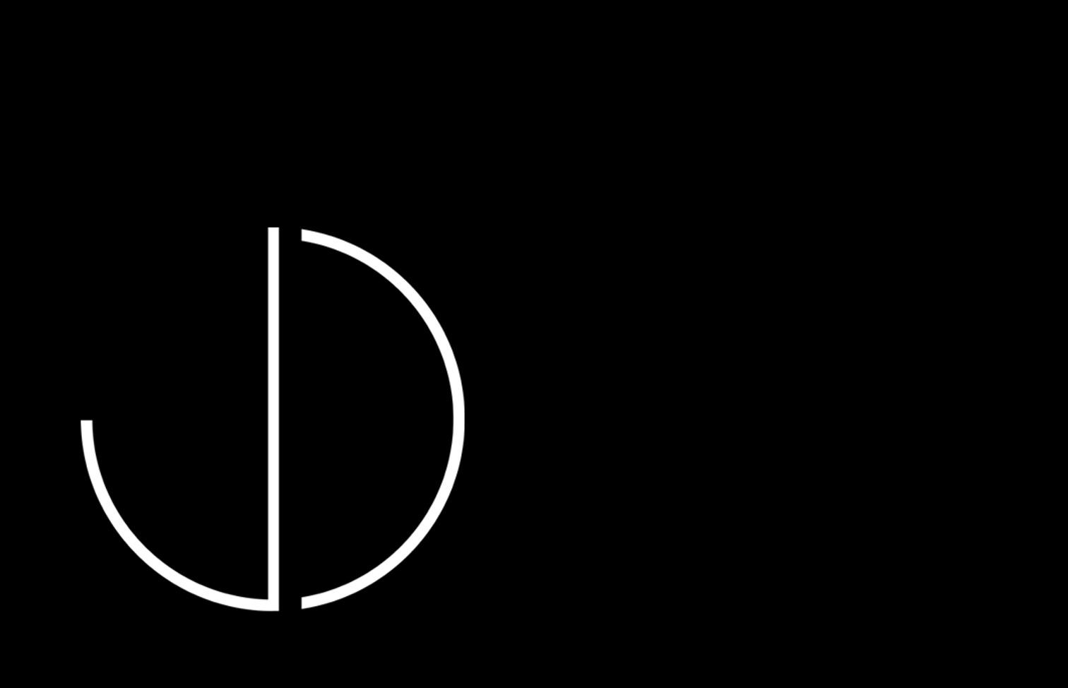 logo Architectenbureau Jolien De Jaegher